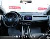 2017 Honda HR-V EX (Stk: 221195A) in Magog - Image 17 of 27