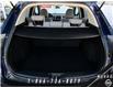 2017 Honda HR-V EX (Stk: 221195A) in Magog - Image 19 of 27