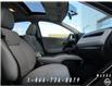2017 Honda HR-V EX (Stk: 221195A) in Magog - Image 20 of 27