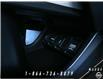 2017 Honda HR-V EX (Stk: 221195A) in Magog - Image 21 of 27