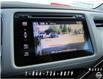 2017 Honda HR-V EX (Stk: 221195A) in Magog - Image 23 of 27
