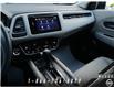 2017 Honda HR-V EX (Stk: 221195A) in Magog - Image 24 of 27