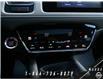 2017 Honda HR-V EX (Stk: 221195A) in Magog - Image 26 of 27