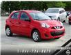 2019 Nissan Micra S (Stk: 21096) in Magog - Image 3 of 22
