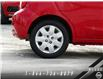 2019 Nissan Micra S (Stk: 21096) in Magog - Image 5 of 22