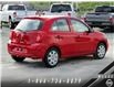 2019 Nissan Micra S (Stk: 21096) in Magog - Image 6 of 22