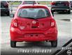 2019 Nissan Micra S (Stk: 21096) in Magog - Image 7 of 22