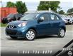 2019 Nissan Micra S (Stk: 21098) in Magog - Image 1 of 21