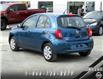 2019 Nissan Micra S (Stk: 21098) in Magog - Image 7 of 21
