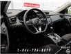 2017 Nissan Rogue SV (Stk: 221208A) in Magog - Image 5 of 9