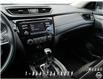 2017 Nissan Rogue SV (Stk: 221208A) in Magog - Image 7 of 9