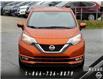 2018 Nissan Versa Note 1.6 SR (Stk: 221168A) in Magog - Image 2 of 22