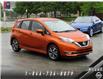 2018 Nissan Versa Note 1.6 SR (Stk: 221168A) in Magog - Image 3 of 22