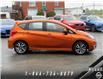 2018 Nissan Versa Note 1.6 SR (Stk: 221168A) in Magog - Image 4 of 22