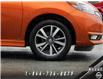 2018 Nissan Versa Note 1.6 SR (Stk: 221168A) in Magog - Image 5 of 22