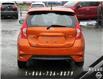 2018 Nissan Versa Note 1.6 SR (Stk: 221168A) in Magog - Image 7 of 22