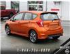 2018 Nissan Versa Note 1.6 SR (Stk: 221168A) in Magog - Image 8 of 22