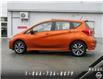 2018 Nissan Versa Note 1.6 SR (Stk: 221168A) in Magog - Image 9 of 22