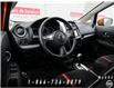 2018 Nissan Versa Note 1.6 SR (Stk: 221168A) in Magog - Image 10 of 22