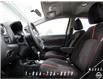 2018 Nissan Versa Note 1.6 SR (Stk: 221168A) in Magog - Image 11 of 22