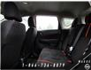 2018 Nissan Versa Note 1.6 SR (Stk: 221168A) in Magog - Image 12 of 22