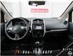 2018 Nissan Versa Note 1.6 SR (Stk: 221168A) in Magog - Image 13 of 22