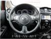 2018 Nissan Versa Note 1.6 SR (Stk: 221168A) in Magog - Image 14 of 22