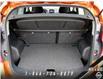2018 Nissan Versa Note 1.6 SR (Stk: 221168A) in Magog - Image 15 of 22