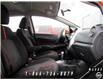 2018 Nissan Versa Note 1.6 SR (Stk: 221168A) in Magog - Image 16 of 22
