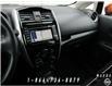 2018 Nissan Versa Note 1.6 SR (Stk: 221168A) in Magog - Image 18 of 22