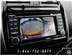 2018 Nissan Versa Note 1.6 SR (Stk: 221168A) in Magog - Image 19 of 22