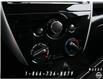 2018 Nissan Versa Note 1.6 SR (Stk: 221168A) in Magog - Image 20 of 22