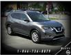 2017 Nissan Rogue SV (Stk: 21103A) in Magog - Image 2 of 9