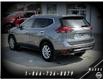 2017 Nissan Rogue SV (Stk: 21103A) in Magog - Image 4 of 9