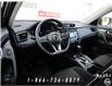 2017 Nissan Rogue SV (Stk: 21103A) in Magog - Image 5 of 9