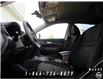 2017 Nissan Rogue SV (Stk: 21103A) in Magog - Image 7 of 9
