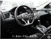 2017 Nissan Qashqai SV (Stk: 221223A) in Magog - Image 5 of 11