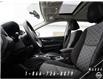 2017 Nissan Qashqai SV (Stk: 221223A) in Magog - Image 7 of 11