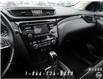 2017 Nissan Qashqai SV (Stk: 221223A) in Magog - Image 8 of 11