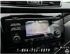 2017 Nissan Qashqai SV (Stk: 221223A) in Magog - Image 9 of 11