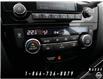 2017 Nissan Qashqai SV (Stk: 221223A) in Magog - Image 10 of 11