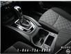 2017 Nissan Qashqai SV (Stk: 221223A) in Magog - Image 11 of 11