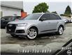 2018 Audi Q7 3.0T Technik (Stk: 21090) in Magog - Image 1 of 30