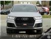 2018 Audi Q7 3.0T Technik (Stk: 21090) in Magog - Image 2 of 30