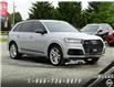 2018 Audi Q7 3.0T Technik (Stk: 21090) in Magog - Image 3 of 30