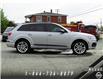 2018 Audi Q7 3.0T Technik (Stk: 21090) in Magog - Image 4 of 30