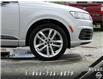 2018 Audi Q7 3.0T Technik (Stk: 21090) in Magog - Image 5 of 30