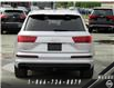 2018 Audi Q7 3.0T Technik (Stk: 21090) in Magog - Image 7 of 30