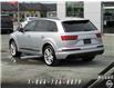 2018 Audi Q7 3.0T Technik (Stk: 21090) in Magog - Image 8 of 30