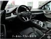 2018 Audi Q7 3.0T Technik (Stk: 21090) in Magog - Image 10 of 30